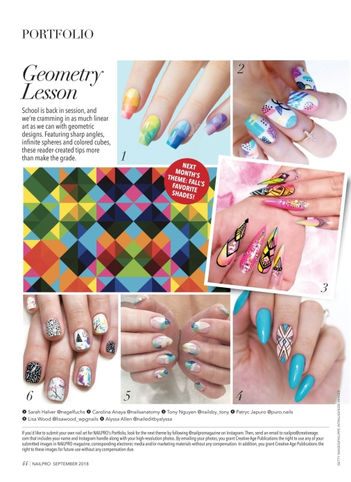creativeage_nailpro_201809_p0047_hires